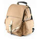 f-3s_backpack_400x.jpg