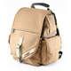 f-3s_backpack_400x.jpg