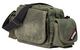 CrossCourier-Military-Qtr_72_silo.jpg