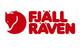 Fjaellraeven-logo.jpg