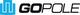 logogopole.jpg