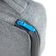 zipper-closeup.jpg