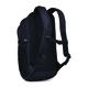 Pacsafe_Camsafe_X17_Backpack_15801100_Black_2.jpg