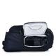 Pacsafe_Camsafe_X17_Backpack_15801100_Black_3.jpg