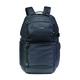 CamsafeX_25LBackpack_15802100_Black.jpg
