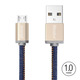 Denim-Blues-Micro-USB-1m.jpg