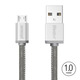 Moonlight-Silver-Micro-USB-1m.jpg