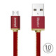 Ruby-Sunset-Micro-USB-1m.jpg