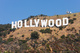 hollywood_sign.jpg