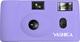 MF_1_purple.jpg