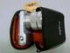 68043-SonyNex-1.jpg